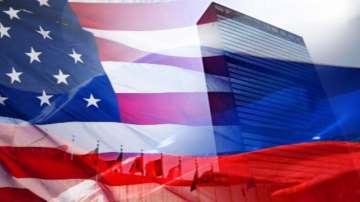 САЩ налага нови санкции на Русия заради случая Скрипал