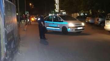 След стрелбата в Слънчев бряг: Полицията е задържала извършителя на убийството