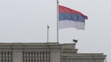 Сръбският депутат Дрецун поиска извинение от вицепремиера Захариева