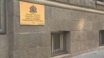 Патриотите се събраха на коалиционен съвет, Волен Сидеров не присъства