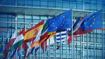 Извънредното заседание на Европейския съвет най-вероятно ще продължи и утре