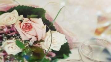 Рекорден брой двойки от Варна се венчаха на 20.02.2020 г.