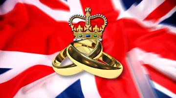 Вълнения около кралската сватба във Великобритания