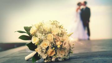20 сватби на 20.02.2020 в Пловдив