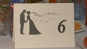 77 двойки от Разлог отпразнуваха своите златни и сребърни сватби