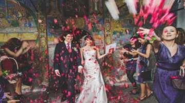 Пътеводител в света на сватбите
