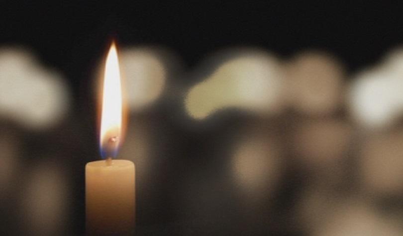 ден траур златоград памет загиналото годишно момче