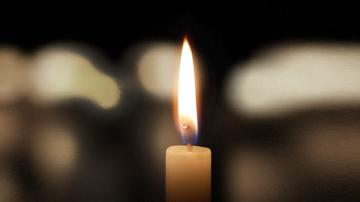 Почина Марин Панев - един от основателите на Акага