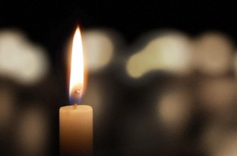 Колеги и приятели си взеха последно сбогом с актрисата Мариана