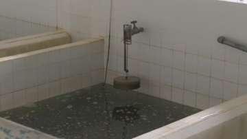 Съмнения за завишени нива на уран във водата в село Света Петка