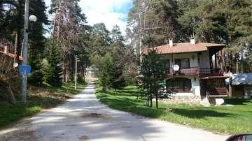 Създават ново село в община Пещера