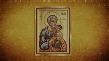 На втория ден на Коледа честваме Деня на бащата