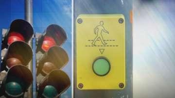 Умни ли са умните светофари?