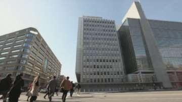Световната банка спира финансирането на петролни и газови проекти от 2019 г.