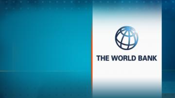 Световната банка: Родено у нас дете разгръща 68% от потенциала си