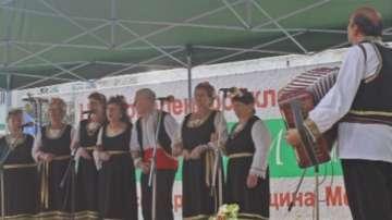Групата от Световрачене била на музикален фестивал часове преди трагедията