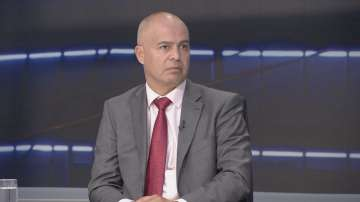 Георги Свиленски: ГЕРБ приключи житейския си политически път
