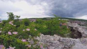 В средата на май започват разкопки на средновековната крепост в Свищов