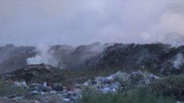 Отменено е бедственото положение в община Свищов