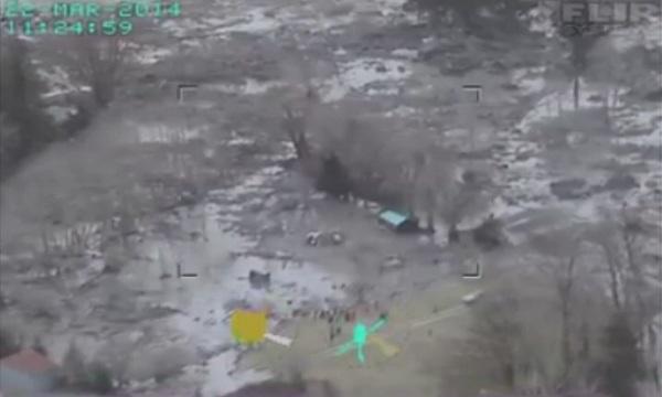 Пътят за Пампорово остава блокиран от свлачище за няколко дни