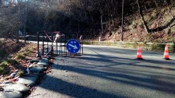 Затварят за два дни пътя край Асеновата крепост