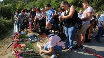 Ще получат ли достойно обезщетение близките на жертвите от инцидента край Своге
