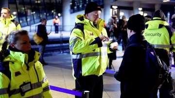 Швеция и Норвегия удължават граничния контрол с още шест месеца