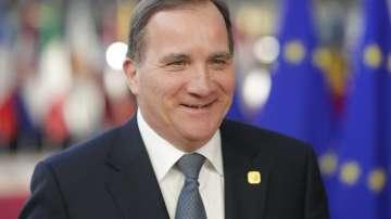 Хакнаха акаунта на партията на шведския премиер