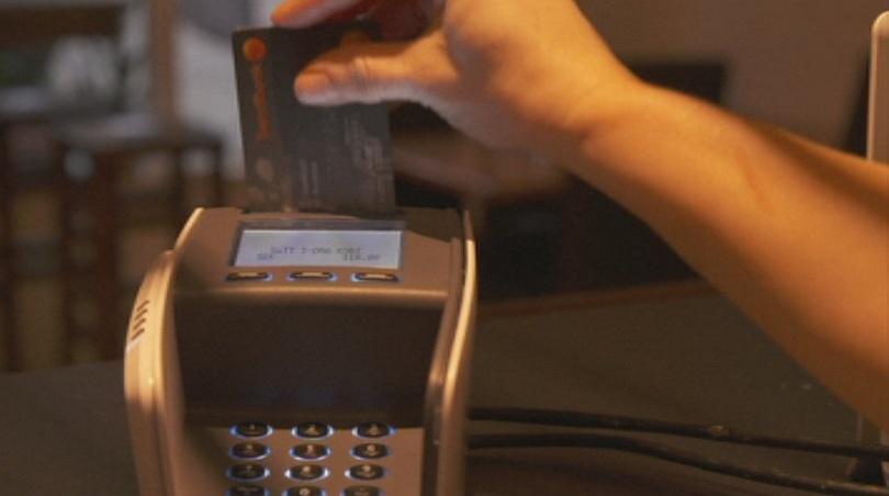 швеция път раздели плащанията брой