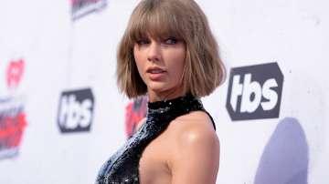 Тейлър Суифт спечели дело за сексуално посегателство