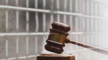 Руски съд с нова мярка за украинските моряци