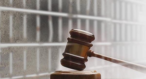 СГС осъди двама бивши агенти от ДАНС
