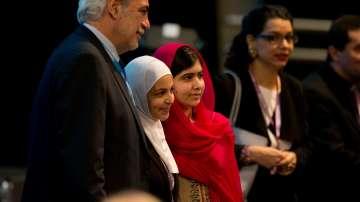 Събират милиарди долари помощ за пострадали от войната в Сирия