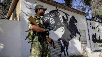 Турция прочисти от терор 400 кв. км в Сирия