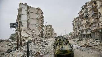 41 загинали при атентат в близост до Ал-Баб
