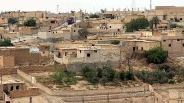 Кризата в Сирия - отново на дипломатическата маса