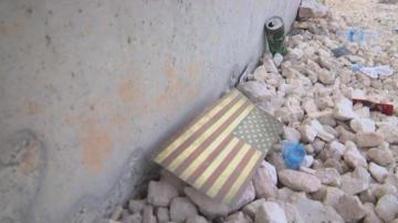 Американските войски в Сирия ще бъдат преместени в Ирак