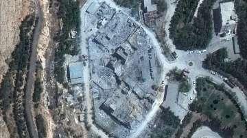 Премерени и оправдани ли бяха ударите в Сирия? - Тодор Тагарев и Ивайло Калфин