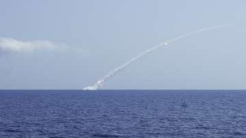 Русия отвърна с ракетни удари по позиции на ан-Нусра заради убития руски пилот