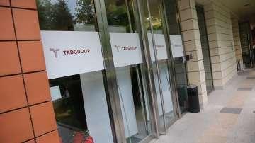 Прокуратурата иска мярката на Иван Тодоров да се гледа при закрити врати
