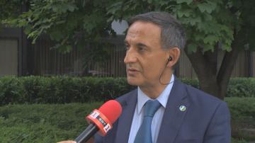Демократична България: Ние сме реалната алтернатива на статуквото