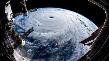 Тайван и Япония се готвят за мощен тайфун