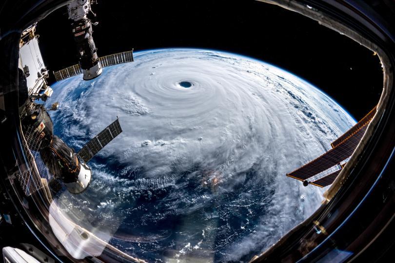 тайван япония готвят мощен тайфун
