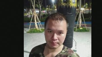 Тайланд скърби за жертвите на стрелеца от търговския център