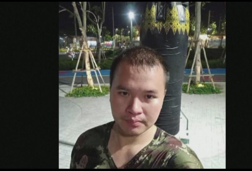 Тайланд потъна в скръб за жертвите в търговския център. 26