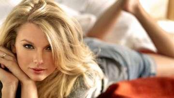 Тейлър Суифт е № 1 на най-високоплатените знаменитости, според Форбс