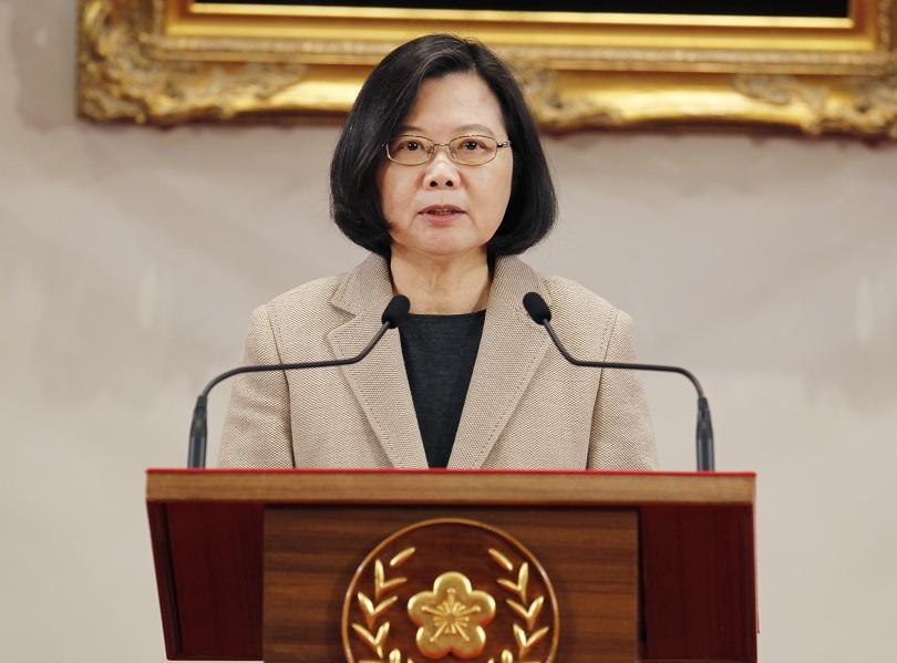 http://nws2.bnt.bg/p/t/a/taivan-president-610657-810x0.jpg