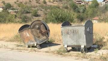 ГЕРБ и ДПС в спор заради увеличаването на такса смет в Кърджали