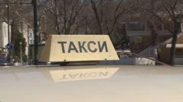 Двама са задържани за убийство на таксиметров шофьор до варненско село