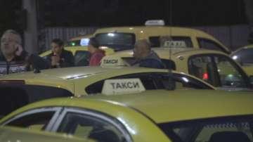 Таксиметровите шофьори в София искат 0.98 лв. дневна тарифа и 1.14 лв. нощна